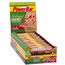 PowerBar Natural Energy Cereal Sportvoeding met basisprijs Strawberry-Cranberry 24 x 40g beige/groen